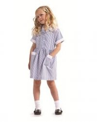 Banner Girls Kinsale School Summer Dress - £12.99 : Buy School ...