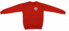 Crookston Castle Primary School Roundneck Sweatshirt