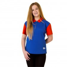 Guides NEW Poloshirt