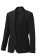 Banff Academy Girls Super Fitted Blazer