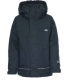 Mearns Primary Winter Trespass Jacket