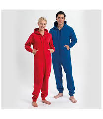 Adults Onesies