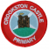 Crookston Castle Primary School