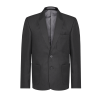 John Paul Academy Boys School Blazer