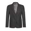 John Paul Academy Girls School Blazer