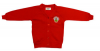 Crookston Castle Primary School Sweatshirt Cardigan