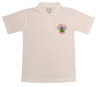 Crookston Castle Primary School Poloshirts