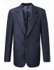 OFFICIAL Braidbar Primary Boys Wool Blazer