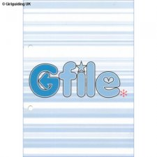 Guides G-File